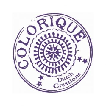 Colorique