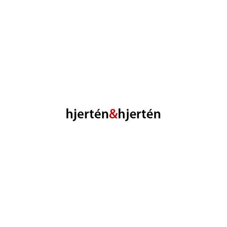 Hjertén & Hjertén