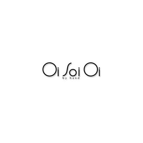 OiSoiOi