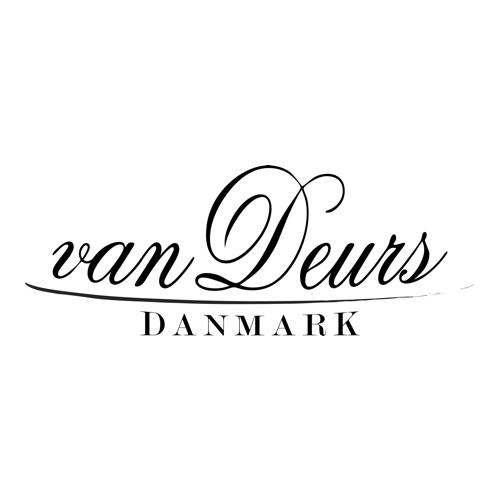 Van Deurs